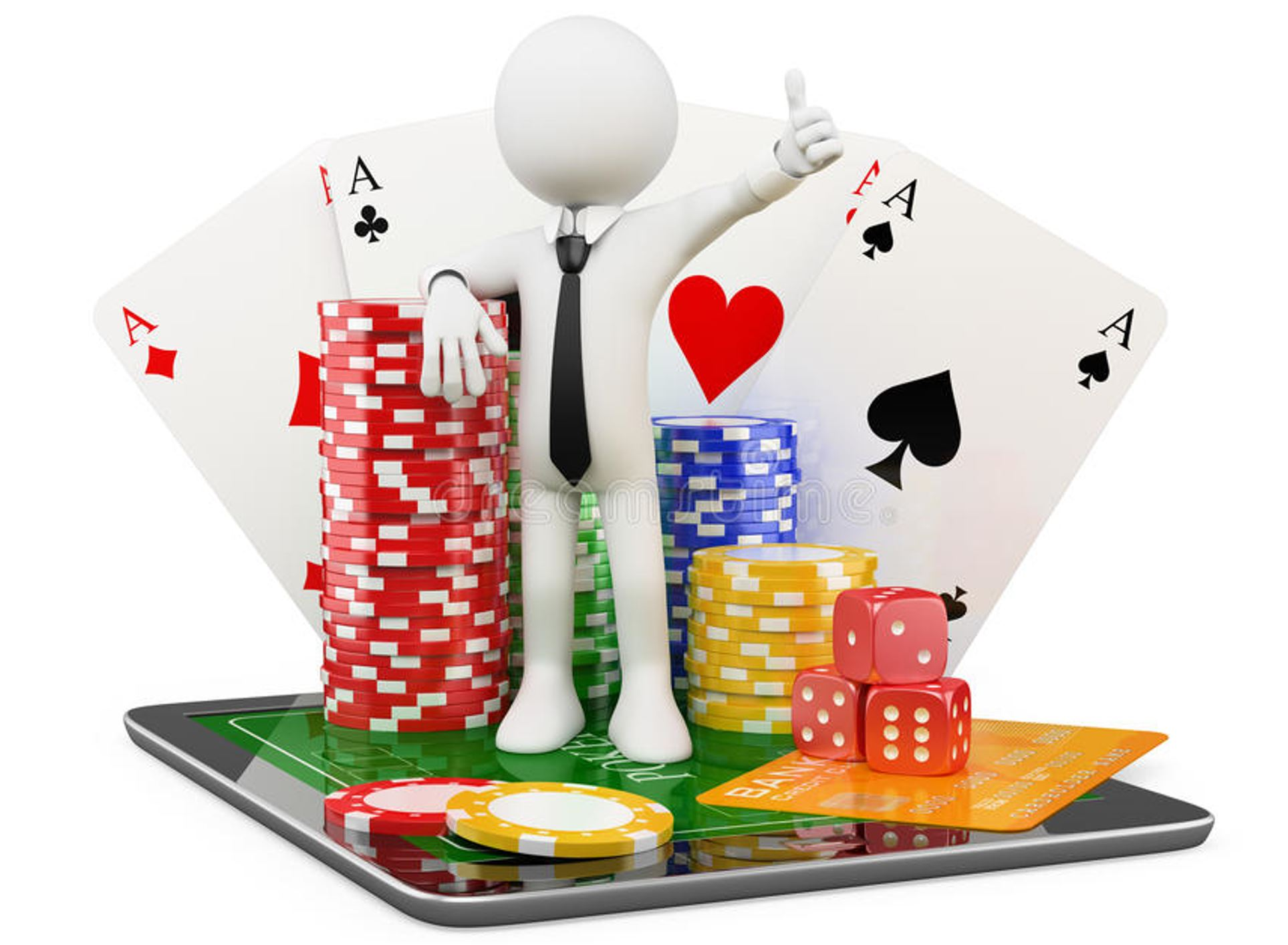 The Forecaster Online Casino Malaysia