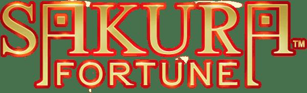 Sakura Fortune Slots - Multitasking Princess