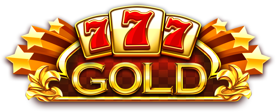 Why Slots Are The Perfect Gambling Game?